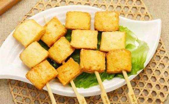 【限時搶購】正宗潮汕老德頭手工魚皮餃+魚豆腐,超抵豪嘆美食!吃過都話好!