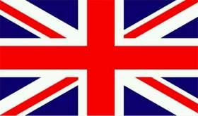 英國個人旅游簽證