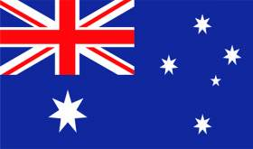 澳大利亞個人旅游簽證【拒簽賠付500元】