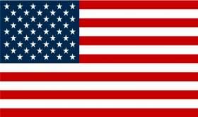 美国个人签证含EVUS(全国受理,旅游/商务/探亲通用)
