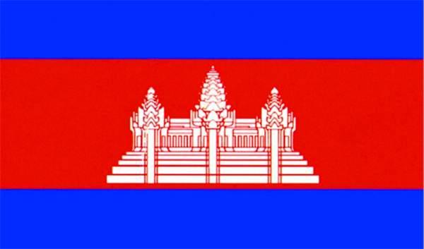 柬埔寨個人旅游簽證