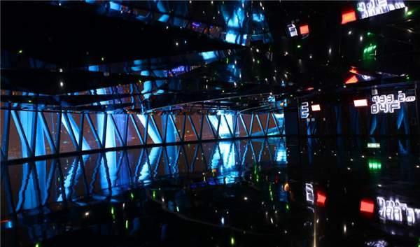 廣州塔系列電子門票