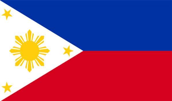菲律賓個人旅游簽證【15個工作日】★廣州領區★