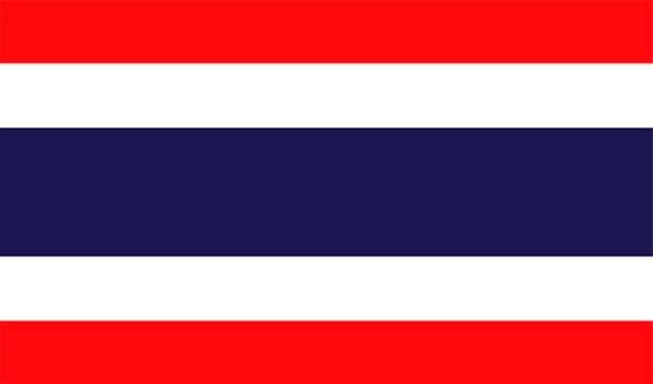 泰国个人旅游签证(广东、海南签发护照)